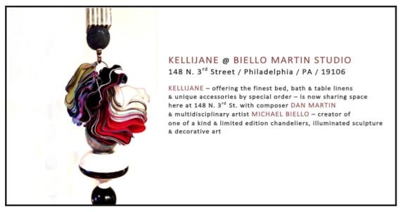 BMS.KellijaneSignCrop.11.13.15