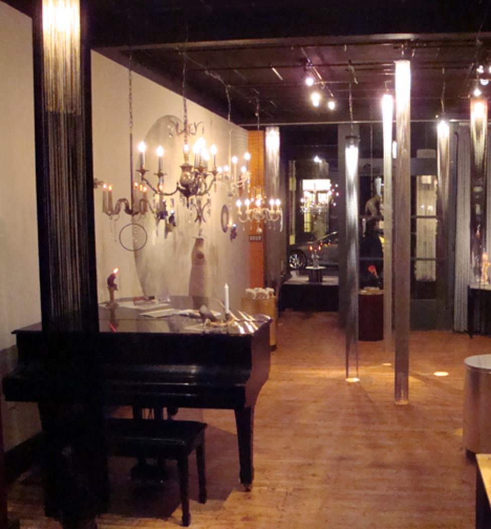 BielloMartinPiano&Gallery